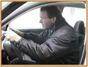 driving american headache institute