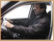 driving american headache institute2