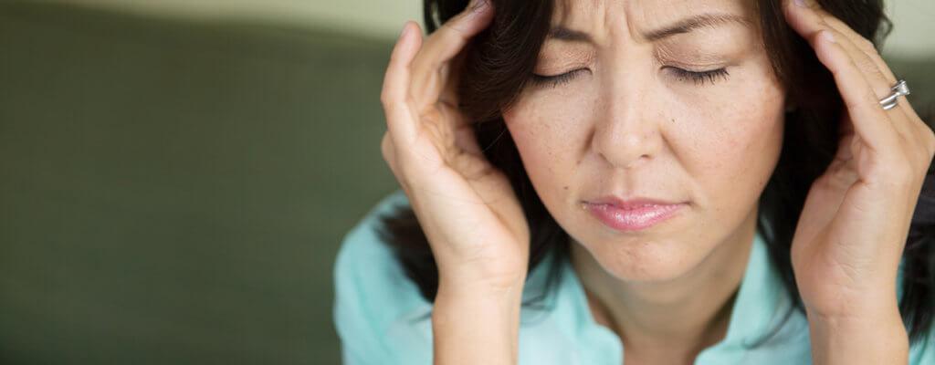 headaches american headache institute