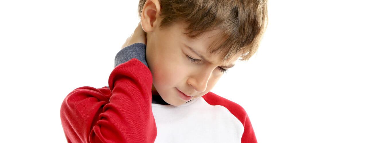 pediatric american headache institute
