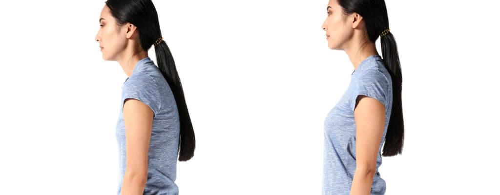 posture correction american headache institute